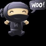 woo-ninja
