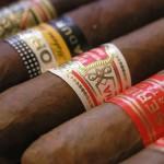 cigarrer