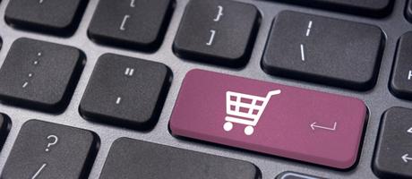 Ny e-handel startad