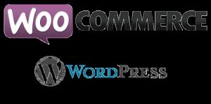 SEO-vänlig webbutik med WordPress och Woocommerce
